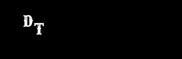 DUDLEYTECH, LLC
